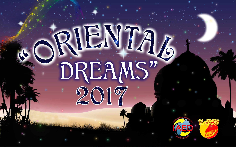 Oriental_Dreams.jpg