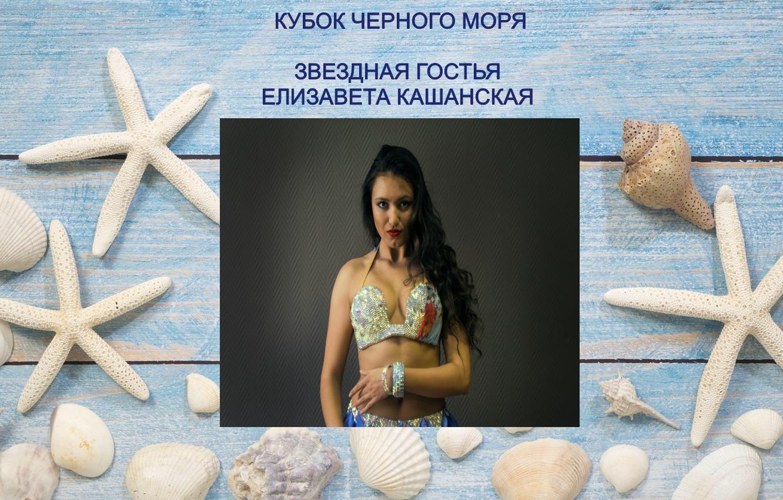 file_92a04b9.jpg
